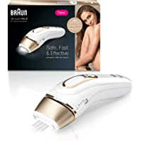 Braun Silk Expert Pro 5 PL5014 - Depiladora