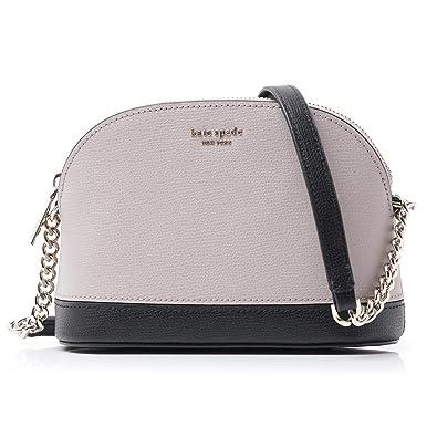 Kate Spade Sylvia PWRU7251182 Petit sac à bandoulière en