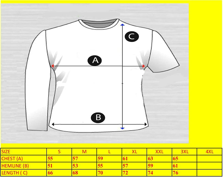 BIG SAM SPORTSWEAR COMPANY Bodybuilding Mens Ragtop Rag Top Sweater Gym T-Shirt 3067