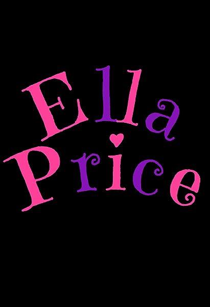 cdcf07207 Bite  Book 3 (English Edition) eBook  Ella Price  Amazon.es  Tienda ...