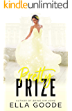 Pretty Prize