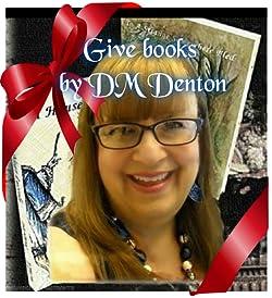 DM Denton