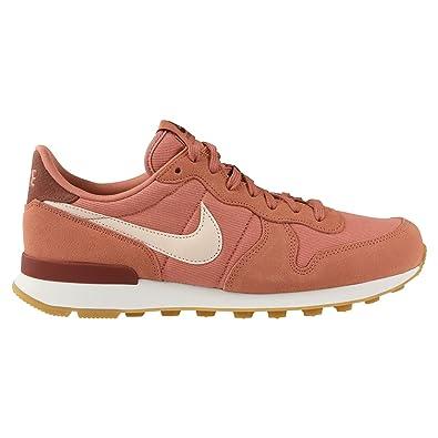 Nike Damen WMNS Internationalist Laufschuhe