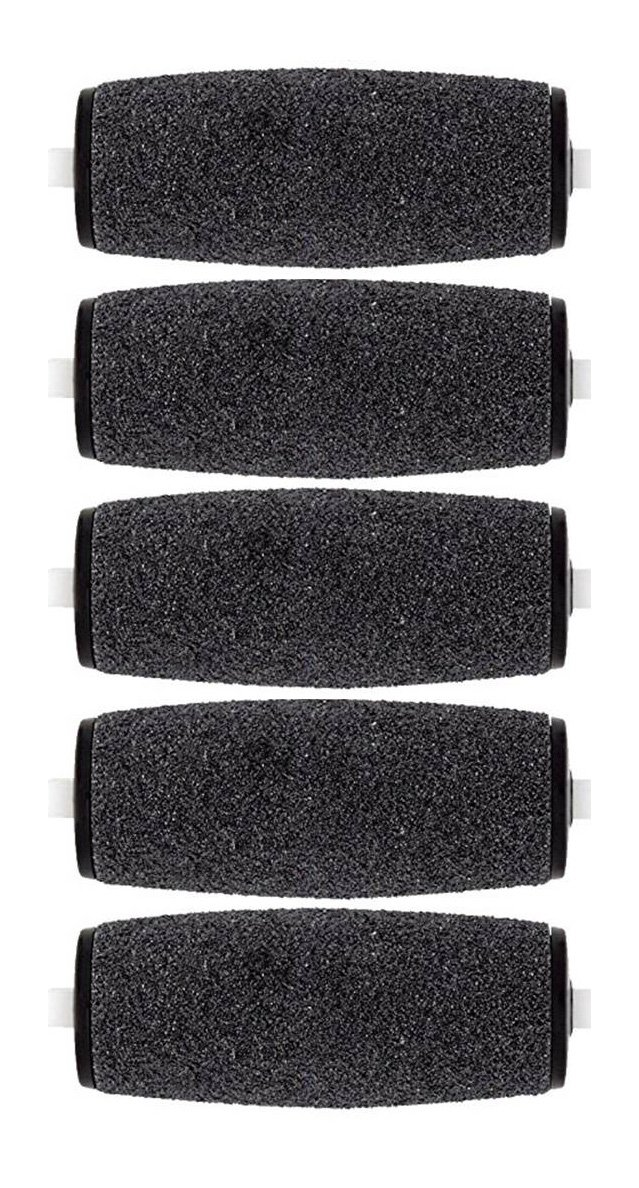 Replacement Roller Heads (5-count)