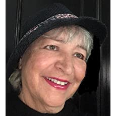 Linda Sonna