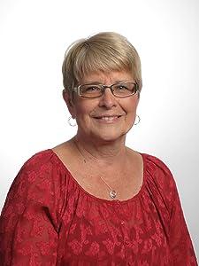 Cathy Taylor
