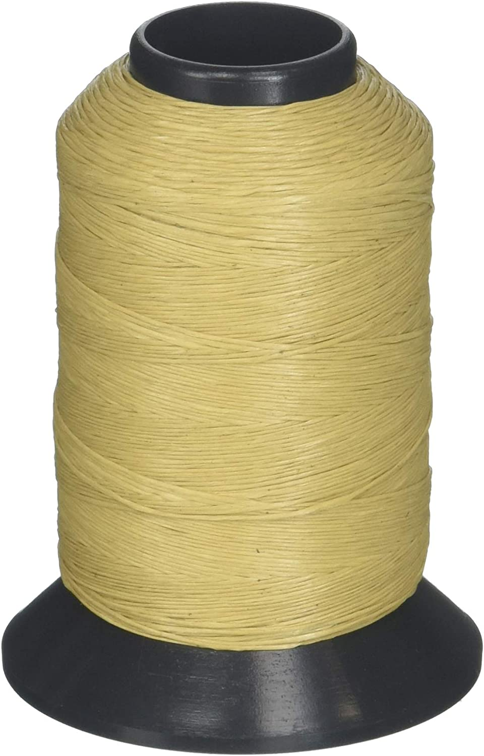 110m//Roll Waxed Twisted Cord Bow String Material Archery BowString Making Thread
