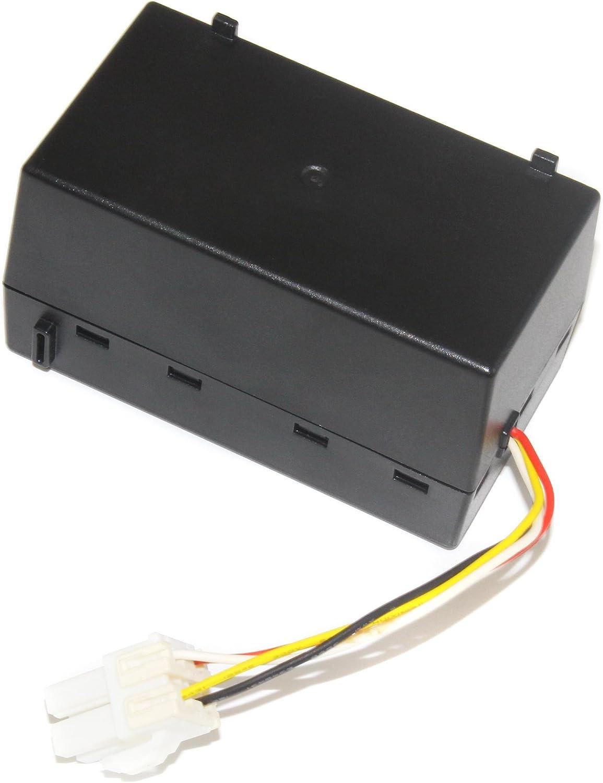 SR8980 SR8950 Bateria 2000mAh para Samsung Navibot SR8940