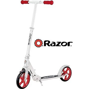 best Razor A5 Lux reviews