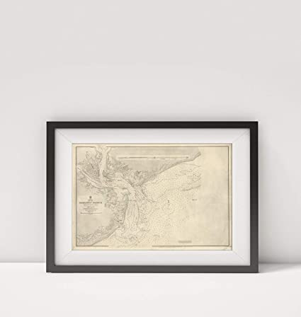 Amazon.com: 1882 Map of  Charleston Harbour, from The United ... on us map pa, earthquake of charleston, us map west virginia, us map son, us map ohio, us map in 1803, us map maine, us map tennessee, us map texas, us map new york, us map sc, us map florida,