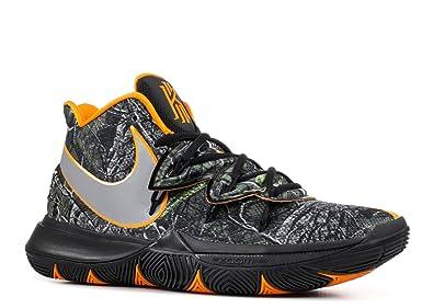 fa687b1772572 Amazon.com | Nike Men's Kyrie 5 Basketball Shoes | Basketball