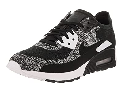 34ac8c759f909 Image Unavailable. Image not available for. Color  Nike Women s Air Max 90  Ultra 2.0 Flyknit