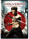Wolverine - L'Immortale (Dvd)
