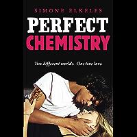 Perfect Chemistry (English Edition)