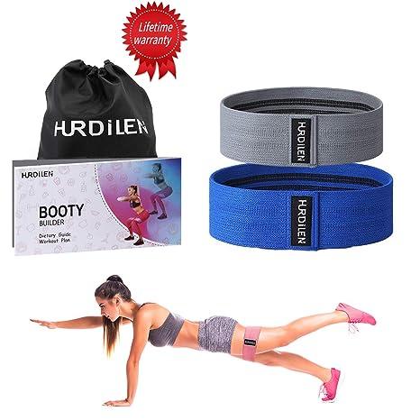 Correa para yoga extensible, con Guía de ejercicios de ...