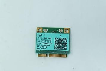 COMPRO PC Tarjeta de Red inalámbrica para Sony PCG-7154M ...