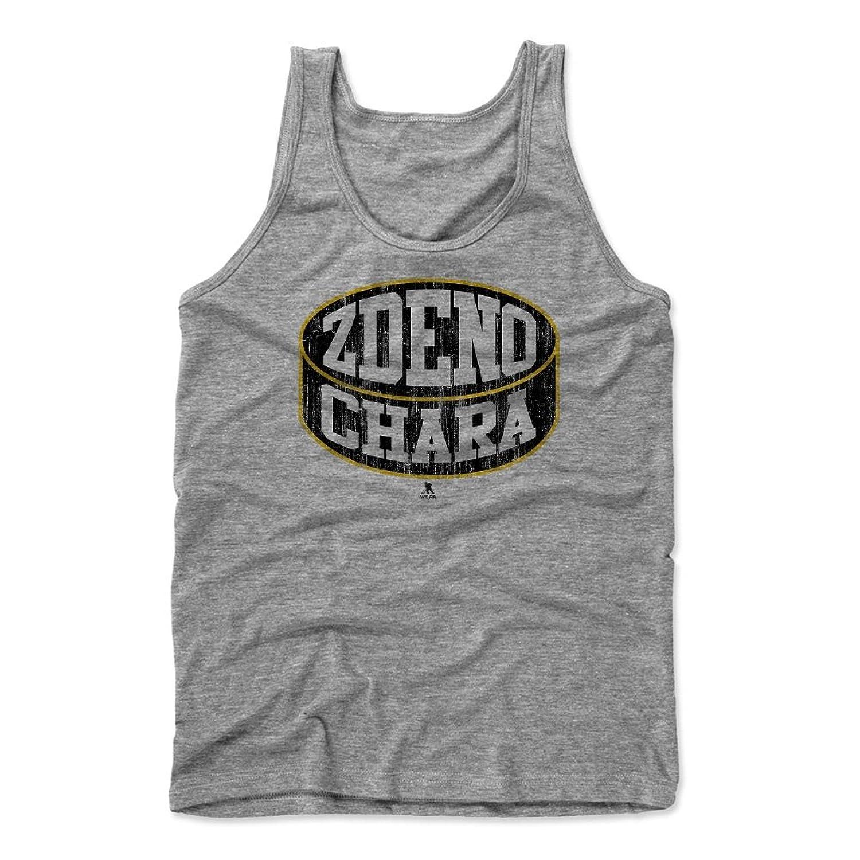 Zdeno Chara Puck K Boston Men's Tank Top