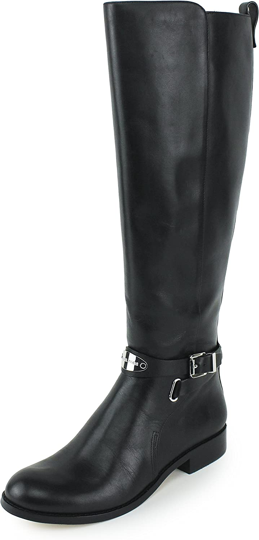 Michael Michael Kors Arley Riding Boot
