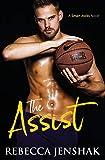 The Assist (Smart Jocks)