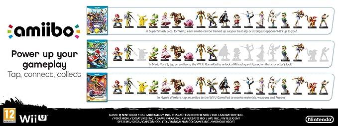 Hyrule Warriors (Nintendo Wii U): Amazon co uk: PC & Video Games