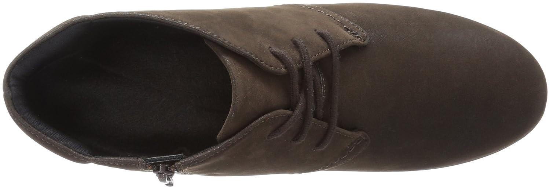 Clarks Frauen Caddell Hop Geschlossener Zeh Fashion Fashion Fashion Stiefel 942f02