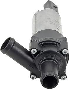 Bosch Automotive 0392020073 Electric Water Pump