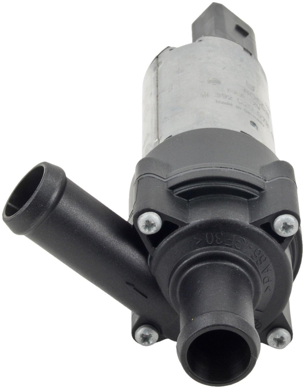 Bosch 0 392 020 073 Pompe De Circulation D'Eau, Chauffage Auxiliaire 0392020073
