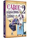 Carol + 2: The Original Queens of Comedy (DVD)