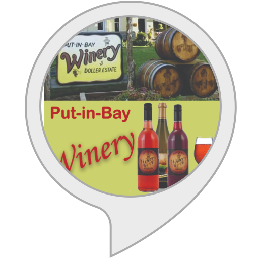 Put In Bay Wineries