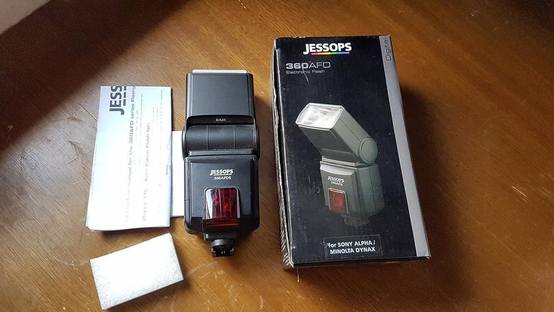 Dorable Jessops 8 Marco Digital Componente - Ideas Personalizadas de ...