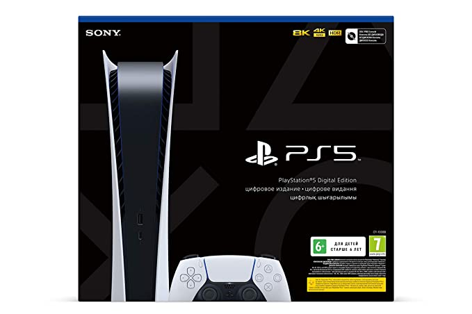 Ps4 playstaion 4 pro Slim