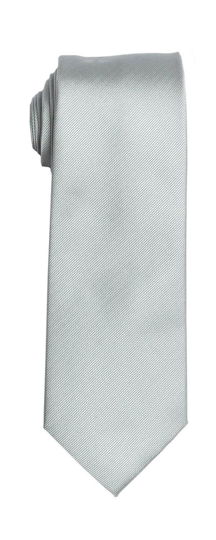 SPREZZA ACCESSORY メンズ US サイズ: One Size カラー: マルチカラー   B079P68MB5
