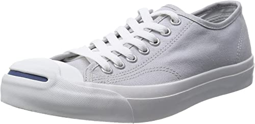 Amazon   CONVERSE JACK PURCELL ライトグレイ