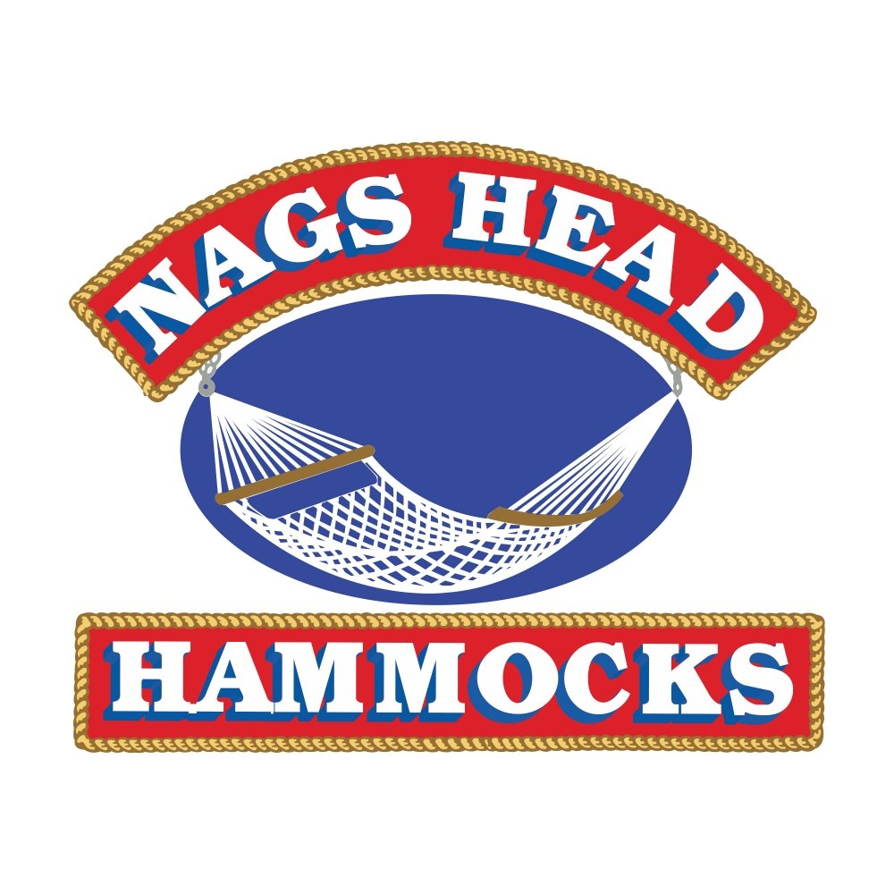 amazon     nags head hammocks duracord single hammock   oatmeal   garden  u0026 outdoor amazon     nags head hammocks duracord single hammock   oatmeal      rh   amazon