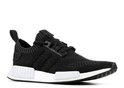 best service 4a886 6af53 adidas NMD R2 A MA MANIERE X Invincible NMD - CM7879