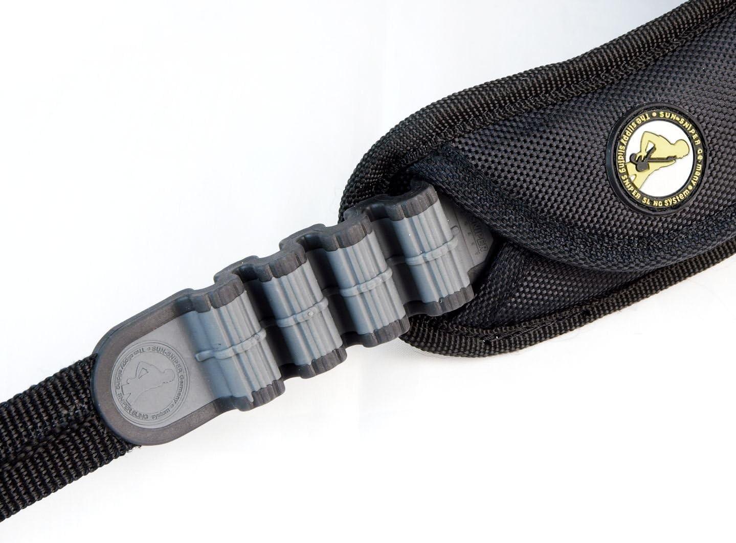 Sun Sniper Ssn Rb One Rotaball Basic Strap Camera Photo