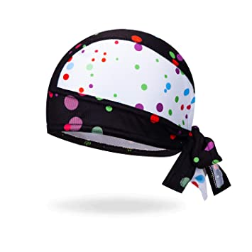 777d37d7738 weimostar Cycling Caps Men Women Bike Hat Headband Mountain road MTB Pirate  Scarf Bicycle Sports Racing