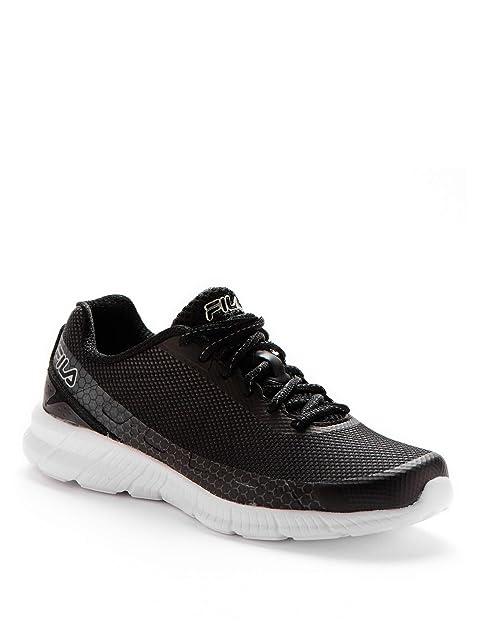 Fila Women's Memory Decimal Running Shoes: : Schuhe