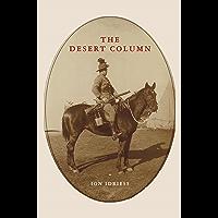 The Desert Column