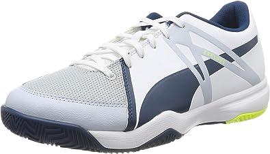 calcetto scarpe uomo puma
