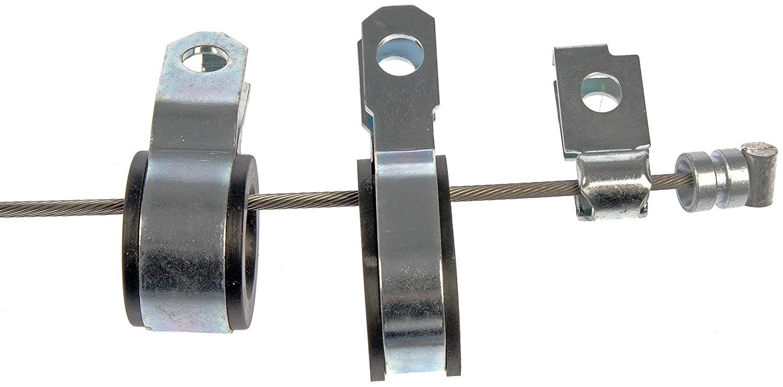 Dorman C660406 Parking Brake Cable