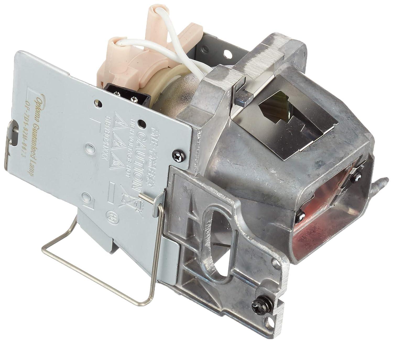 7D101GC01 Lamp S322e//S334e//S342e//S343e//X343e//W334//5//H184X//H116ST//X308S