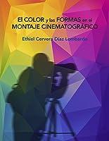The Filmmaker's Handbook 2013 Edition: A