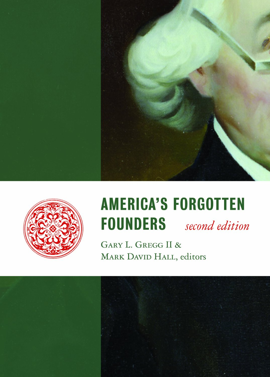 Download America's Forgotten Founders, second edition (Lives of the Founders) pdf epub