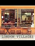 London Villages (London Guides)