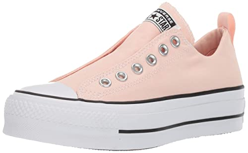 converse chuck taylor plataforma all star mujer