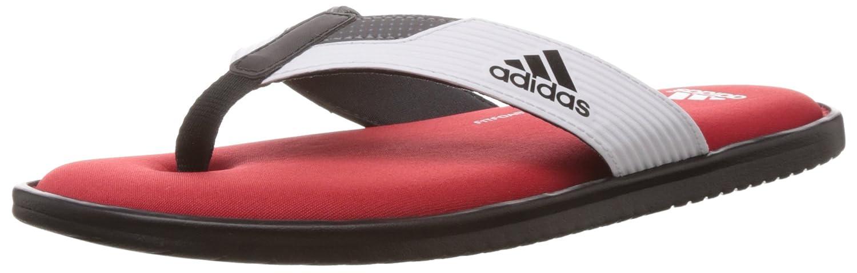 e3b673f90328 Adidas Men s Viveup Ff Thong M Core Black