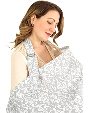 Amazon Co Uk Nursing Covers