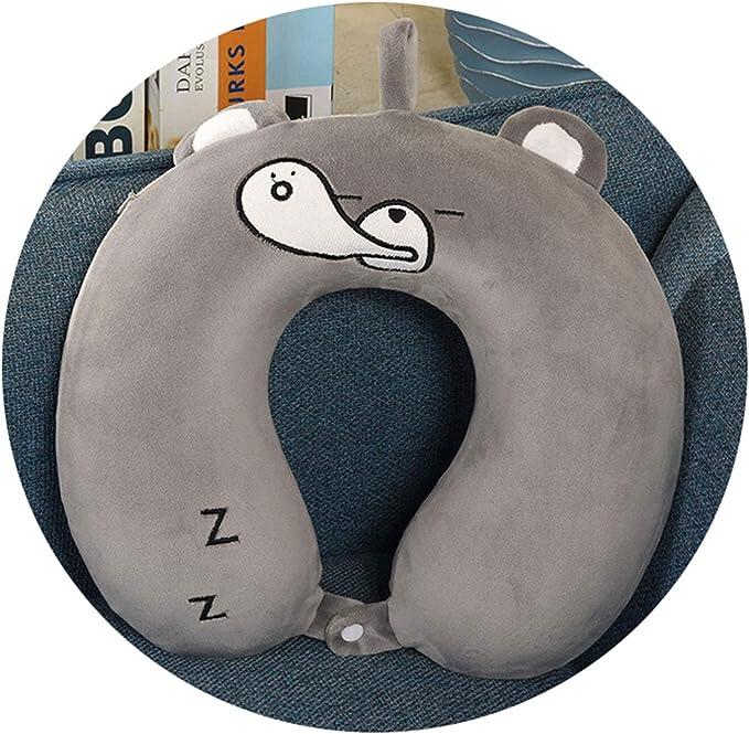Amigurumi flugzeug rassel häkeln baby rassel grau und weiß|baby ... | 667x679