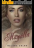 Mayálla